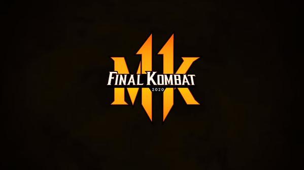"""Mortal Kombat 11"" Pro Kompetition Championship Reveals Event Details"