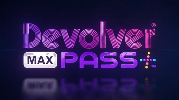 We'll just add this to the 50 other passes forced on us. Courtesy of Devolver Digital.