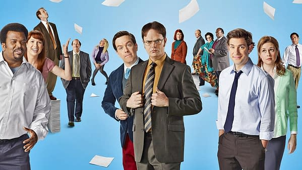 1682909-poster-1920-greg-daniels-on-writing-the-final-season-of-the-office