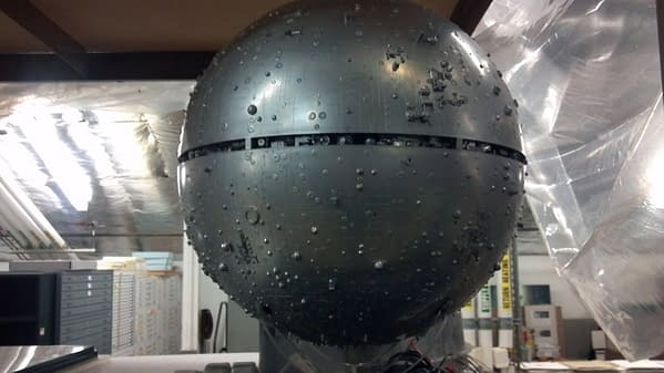 colin cantwell death star