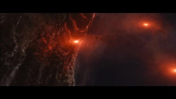 Godzilla T2 31