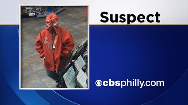 no-name-suspect-cbsphilly-5-8-2014
