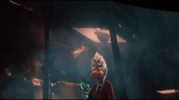 howard-the-duck-guardians-of-the-galaxy