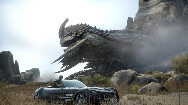 2787231-final-fantasy-xv-monster-car (1)