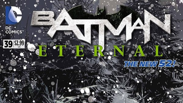 4300039-batman+eternal