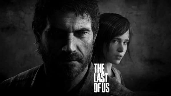 The-Last-of-Us-600x337
