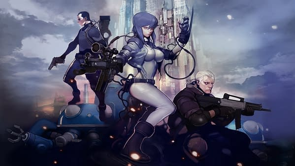 ghost-in-the-shell1