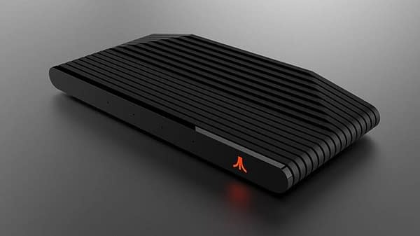 The New Ataribox Is Looking To Cost Gamers Between $250-300