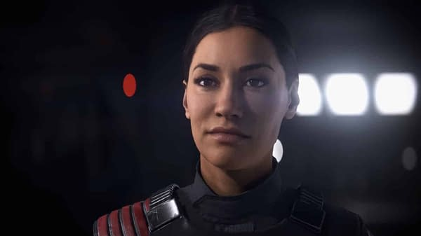 EA Continues To Dig A Hole Over 'Star Wars: Battlefront II' Controversy