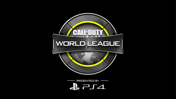 Rise Nation Wins the CWL Seattle Championship Match with a 3:0 Victory
