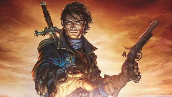 Open World Fable Game in the Works and Being Made by Forza Horizon Studio Says Report