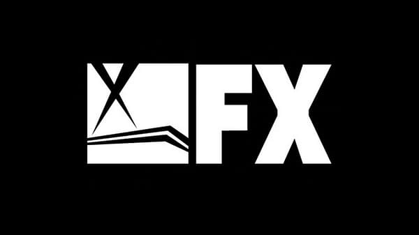FX's 'What We Do In The Shadows' TV Series Coming to NYCC