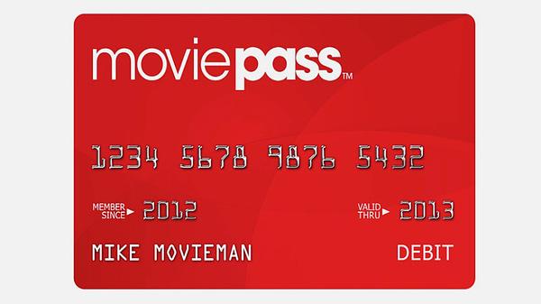 moviepass ventures acquire movies