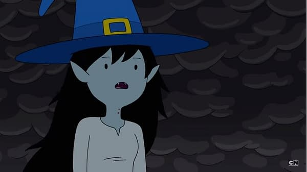 Adventure Time Begins Its Final 'Ultimate Adventure' in Cartoon Network Teaser