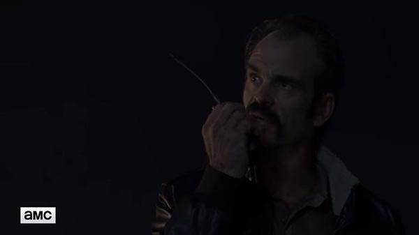 walking dead season 8 episode 13 preview