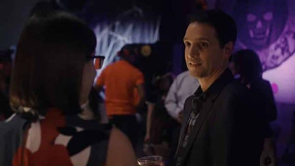 Cobra Kai Season 1, Episode 3 'Esqueleto' Review: Johnny Finds Balance While Daniel Loses His