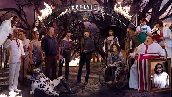 preacher season 3 teaser angelville