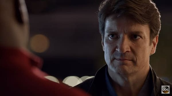 rookie preview fillion abc
