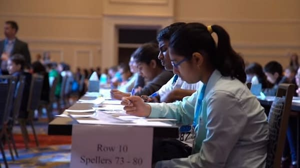 2018 spelling bee bc live blog