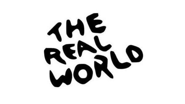 real world return mtv streaming