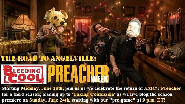 preacher season 3 cunningham interview