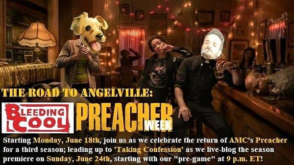 preacher season 3 rogen goldberg