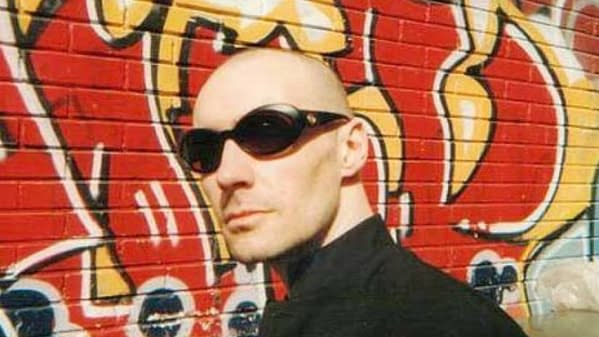 Grant Morrison Signs on to Write for Magic Leap One Augmented Reality Headset