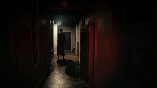 Konami Offers Internship to the P.T. Remake Creator After Shutdown