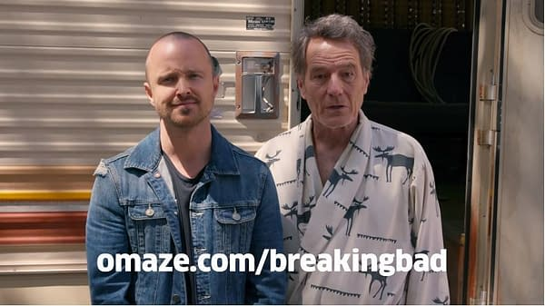 breaking bad cranston paul omaze