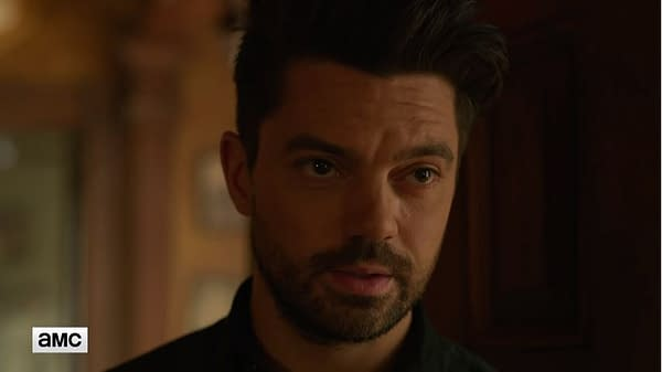 preacher season 3 episode 6 preview