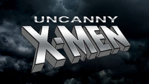 Could All the X-Books End (For a Bit) in December When Uncanny X-Men Relaunches in January? (Mindless Speculation)