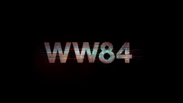 Warner Bros. Shifts 'Wonder Woman 1984' to 2020