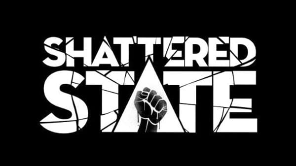 Supermassive Games Trademarks Shattered State Without Exclusivity