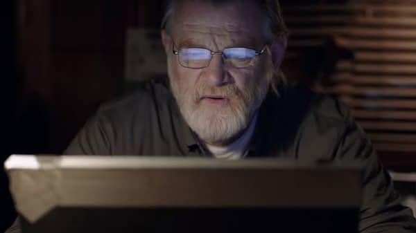 Mr. Mercedes Season 2: Brady's Got a Mind for Mayhem and Murder in New Trailer