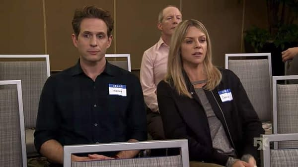 Always Sunny s13e04 Preview: It's 'Times Up', Up and Away for The Gang (BONUS: Dee's FYC Video)