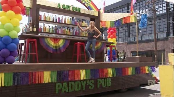 It's Always Sunny in Philadelphia Season 13, Episode 10 'Mac Finds His Pride': McElhenney Shines in Bold, Heartfelt Finale (REVIEW)