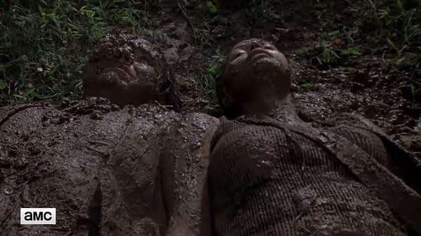 The Walking Dead Season 9: Showrunner Angela Kang Talks Post-Grimes: New Faces, Whisperers, and More