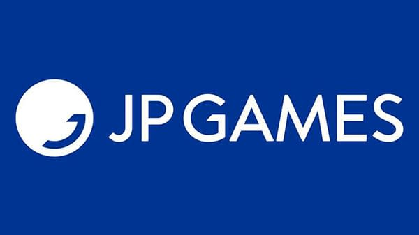 Former Final Fantasy XV Director Announces New Studio JP Games