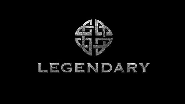 vaughan legendary 3year deal