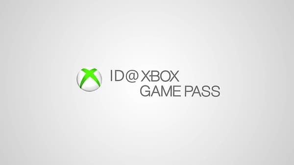 Microsoft Announces New Indie Showcase ID@Xbox Game Pass