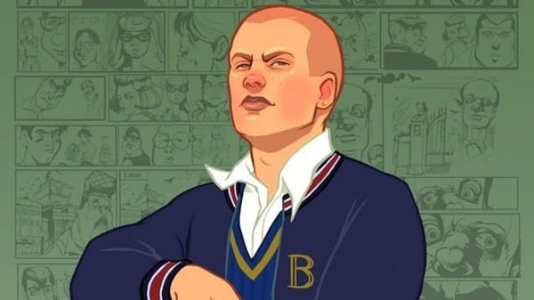 Oh Bully 2, will you ever see the light of day? Courtesy of Rockstar Games.