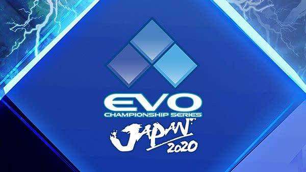 """Bandai Namco Drops """"Tekken 7"""" & """"SoulCalibur VI"""" News At EVO Japan"""