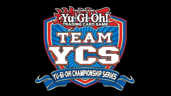 The coronavirus has forced Konami to make changes to the Yu-Gi-Oh! tournament schedule.