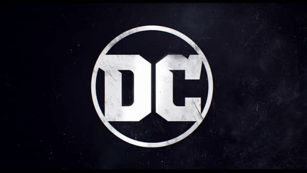 DC Comics Quits Diamond For Good, For UCS/Lunar - What About UK?