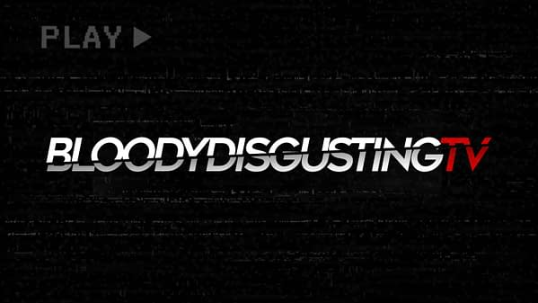 Bloody Disgusting Launching Free Horror Channel On Roku