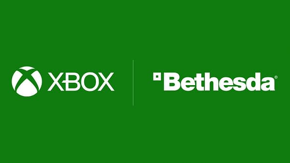 Bethesda will now be a subsidiary of Microsoft, along with their parent company.