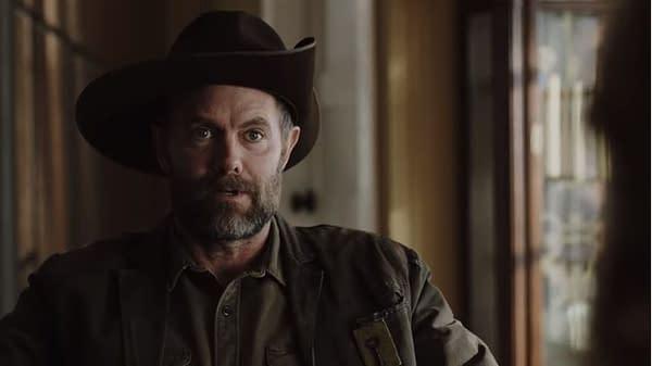 Fear the Walking Dead Sneak Peek: Season 6, Episode 4