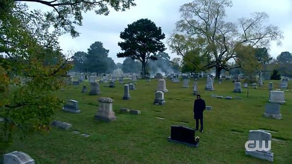 Black Lightning Season 4 Trailer: Has Jefferson Pierce Lost His Faith?