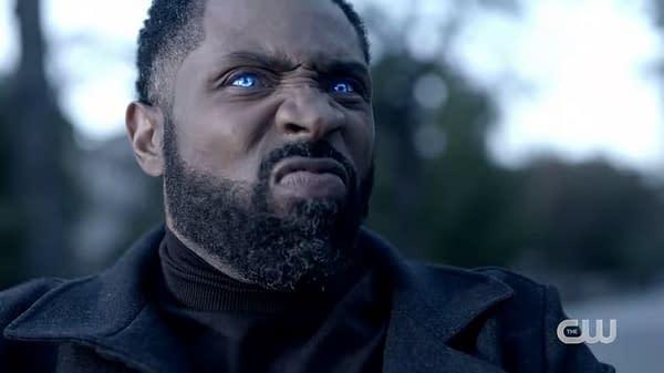 Black Lightning (Image: The CW screencap)