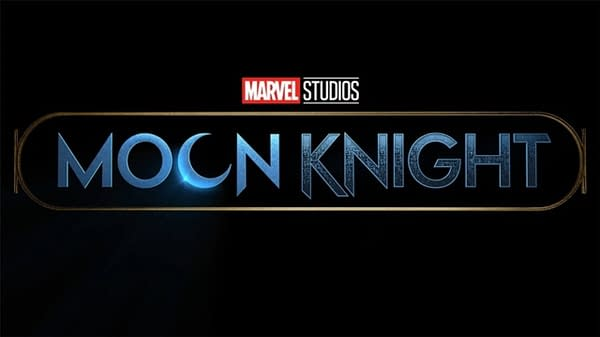 Moon Knight: Do we have a casting confirmation? (Image: Marvel Studios)